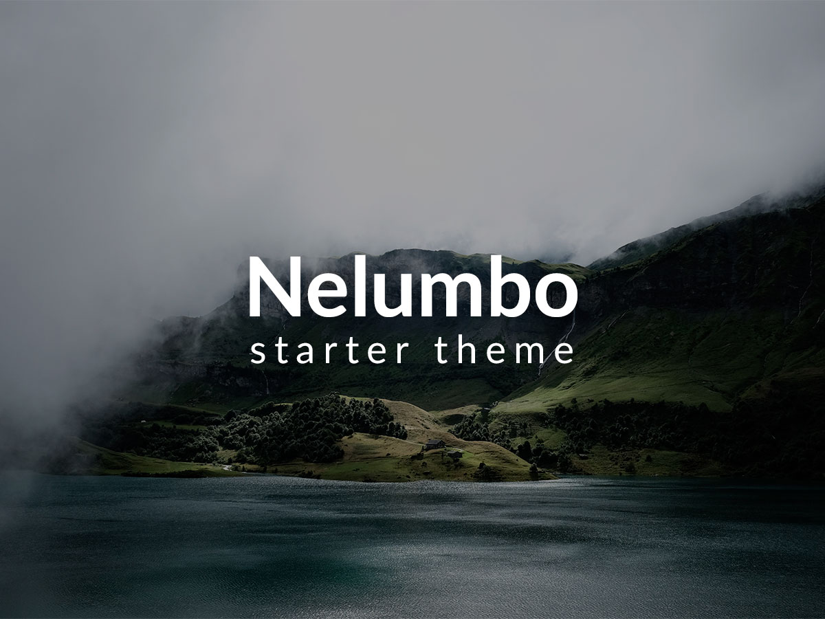 nelumbo topcontent marketplace
